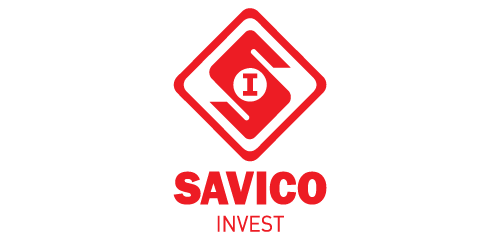 Savico Invest Joint Stock