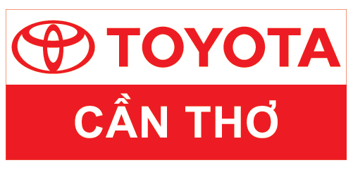 Can Tho Toyota Co., Ltd