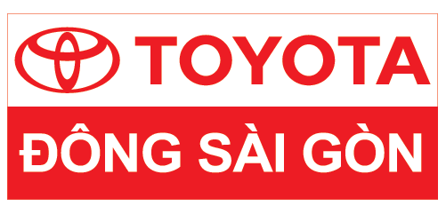 Toyota Eastern Saigon Corporation (TESC)