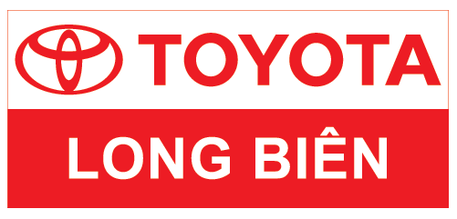 Long Bien Toyota Co., Ltd